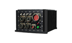 Small Form Factor Embedded Computing for New and Legacy Aircraft