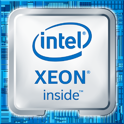 Intel® Next Generation Xeon® Processors Available for Systel Rugged Rack Mount Computers
