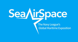 Navy League Sea-Air-Space Exposition