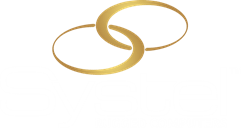 Systel Rugged Computers logo